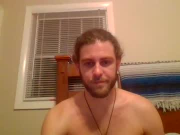 [09-04-20] lrg_0 record webcam show from Chaturbate.com