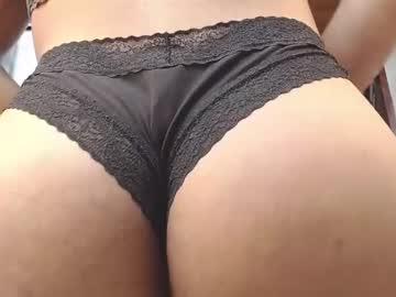 big_ass_sexyts
