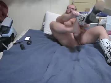 [05-12-20] leoryker chaturbate show with cum
