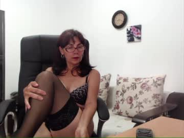 [01-08-20] sarahchloe video with toys from Chaturbate.com