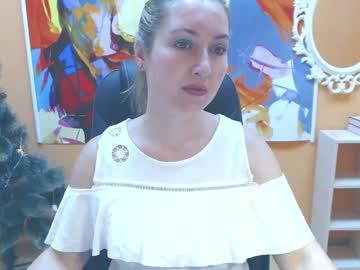 [27-12-20] valerykiwii record webcam video