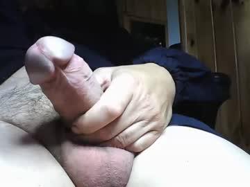 [18-06-20] giovannipippo85 private sex show