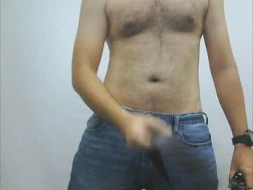 [27-06-20] eroticteaser record cam show from Chaturbate.com