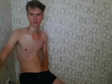 [21-08-21] hot_samm record public show from Chaturbate