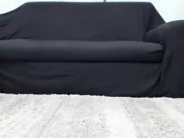 [05-01-20] misskoketha record private sex video from Chaturbate