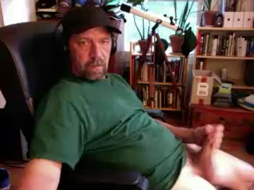 [21-07-20] niceprick blowjob show from Chaturbate