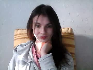 [08-05-20] nancey_key0 record video with dildo from Chaturbate