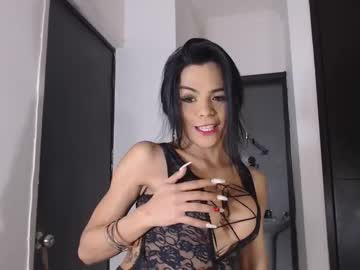 [07-04-20] sweetkinkytsx private XXX show from Chaturbate