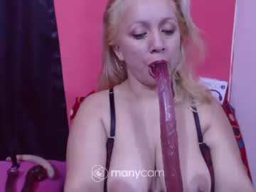 [29-05-20] dirty_sweet_ premium show from Chaturbate