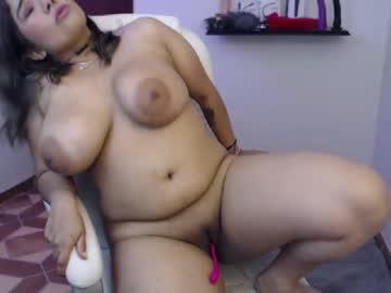 [12-07-20] megan_xxx1 record private sex show from Chaturbate
