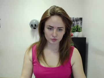 [30-10-20] ilaniya record private show from Chaturbate.com