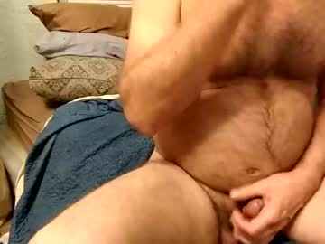 [23-10-20] myfatsloppycock record private show from Chaturbate.com