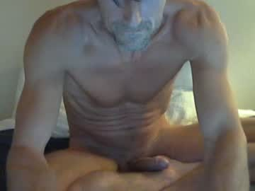 [21-04-20] naked_yoga private record