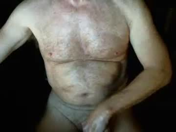 [30-07-20] sydmaturefit record show with cum from Chaturbate.com