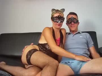 [30-06-21] sexy_amy_23 public show video from Chaturbate.com