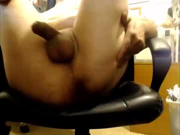 [16-05-19] sexyjoe74 private from Chaturbate