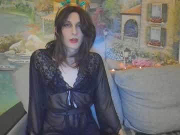 [24-12-20] taka_s_paintroom chaturbate blowjob video