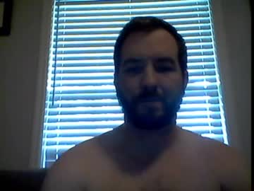 [05-11-20] bobchmw public webcam video from Chaturbate