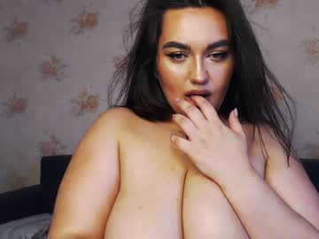[11-07-20] lady_4ux chaturbate private show video
