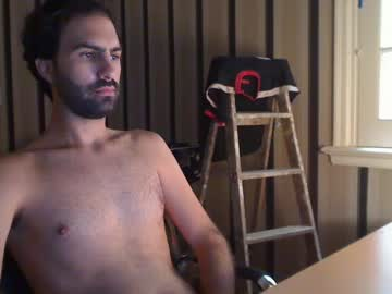 [18-02-20] alva69_xxx private webcam from Chaturbate.com