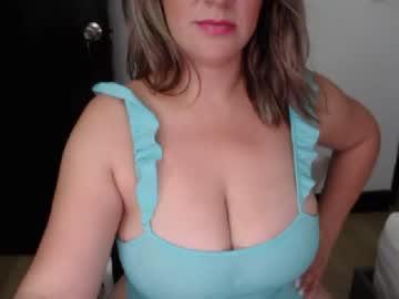 [27-02-20] sara_ferreira1 private sex video from Chaturbate.com