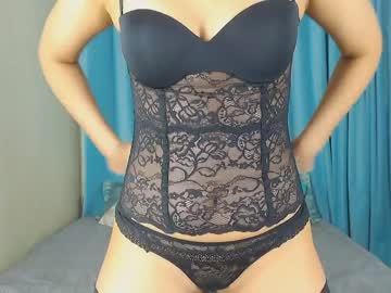 [29-01-20] natalybanks private show from Chaturbate.com