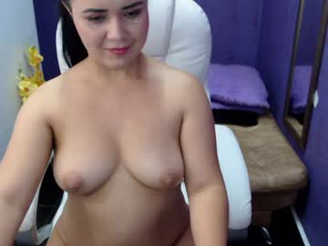 [28-03-20] sweet_lisa_1 record webcam video from Chaturbate