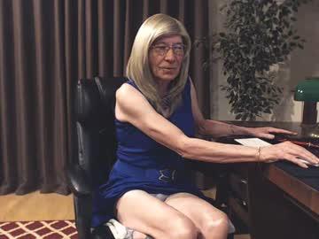[18-06-20] auntmichelle private webcam from Chaturbate