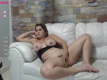 [26-04-21] couple_mind78 record webcam show from Chaturbate.com