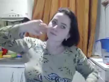 [20-02-20] leila_bounty record public show from Chaturbate.com