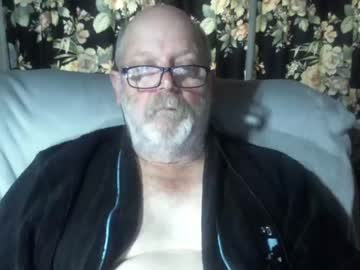[23-10-20] silverpower7 chaturbate video with toys
