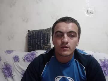 [27-06-20] taylormusk chaturbate webcam
