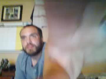 [06-09-20] hotcouplefuckingu record blowjob video from Chaturbate