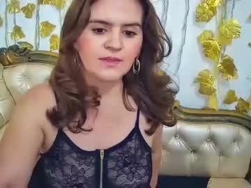 [14-09-20] milf__nasty_ video