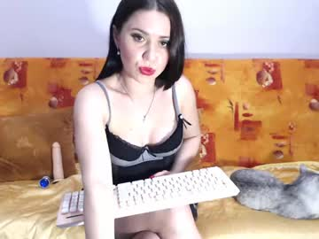 [05-04-20] nadyasex777 chaturbate webcam show