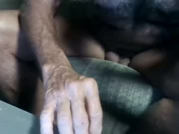 [18-10-20] inspired2b video with dildo from Chaturbate.com