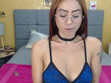 [24-01-20] karly_dolll private sex video