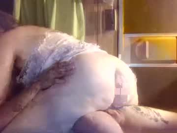 [27-09-20] mikesharderinher chaturbate nude record
