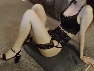 [18-01-20] nakednatalia record private webcam