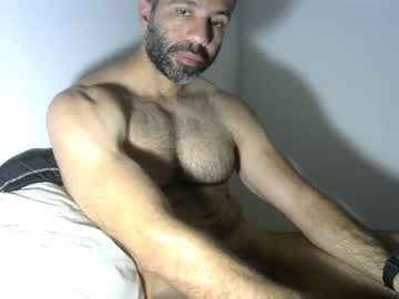 [06-06-20] seal_team record private sex show from Chaturbate