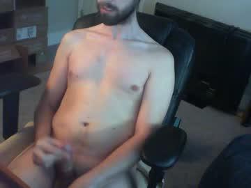[24-10-20] slave2pussy blowjob video