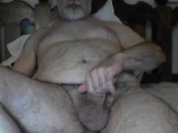 [02-10-20] barebackversatile55 private sex show from Chaturbate.com