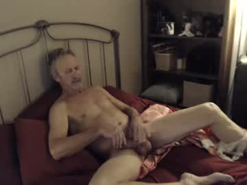 [21-01-20] doorguy01 record public show from Chaturbate