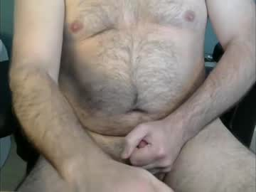 [13-03-20] nakednudist7 private webcam from Chaturbate