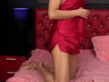 [03-03-20] naughty_kittyx blowjob show