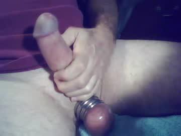[19-11-20] pfalkor private webcam from Chaturbate.com
