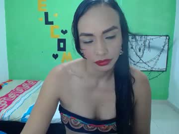 [29-02-20] lover_hot5 cam video from Chaturbate