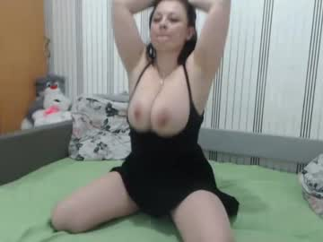 [10-04-20] natnet public show video from Chaturbate.com