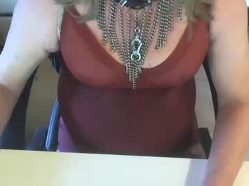[02-02-21] barbietranny record cam video from Chaturbate