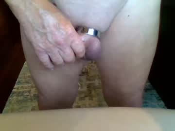 [21-02-20] nicesizecock1 record show with cum from Chaturbate
